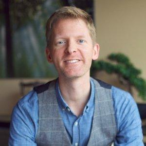103: Mindset Before Marketing with Jeremy Mast
