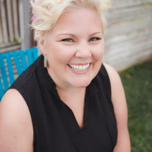 062: Kelly Higdon on Are You Ready to Scale Your Practice?